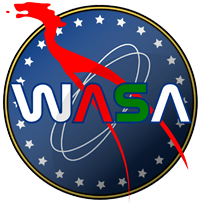 The Welsh Space Agency