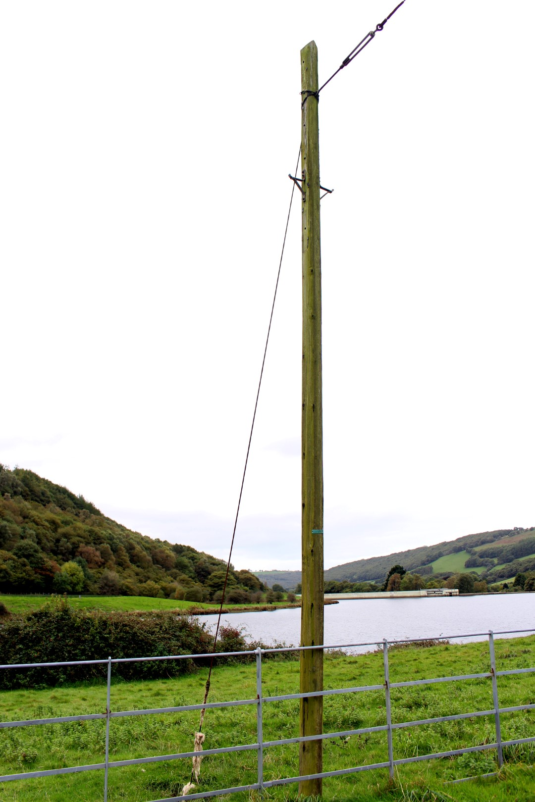 Sir Benjamin Spoon BEM – Page 3 – The Telegraph Pole Appreciation ...
